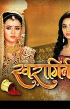 Raglak ff: It is really hurts (slow Update Nd Private Only)  by Arya_567