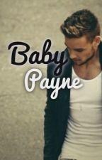 Baby Payne by pjsandsocksallday