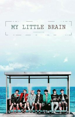 MY LITTLE BRAIN