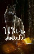 Wilcza wataha  by Angela_0206
