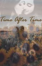 Time After Time (English Version)  by havanaestrabao