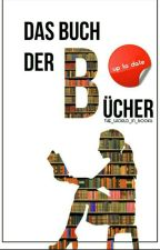 Up To Date - Das Buch Der Bücher by the_world_in_books