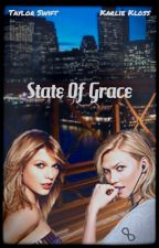 State Of Grace by swiftie_013
