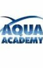 Aqua Acadamy by SynchroStar