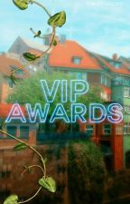 MICRO VIP AWARDS by TheVIPSquad