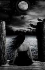 .A Noiva do Vampiro by Larissabm99