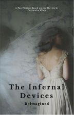 The Infernal Devices Reimagined by NiseInsignia