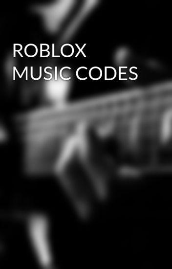 Roblox Music Codes Xxfallenstarsxx Wattpad