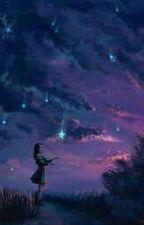 Tornare a sognare  by MariaGiaramita