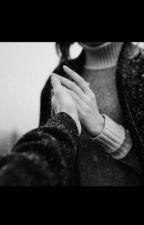Лучшие друзья или любовь, которой ни когда не будет...  by AlyaDenisova