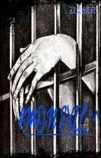 #Mon exil ^^ by zedchrist