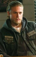 Everything Has Changed by Wiccangrrl13
