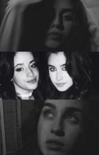 The Monster - Camren by Emisonislifee