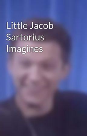Little Jacob Sartorius Imagines by imagine_jacob_S