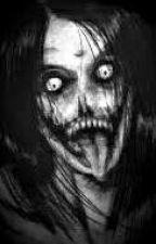 Ужастики на ночь. by _wolffie__