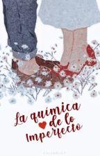 Notas→Ruggelaria by -CallMeLily