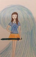 A Daughter Of Poseidon (a p.j and kane chronicle crossover) by annabethchase916