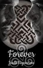Forever |Sterek| by JuuliiFigueeroa