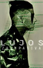 LUJOS  »ziam by ZaynPasiva