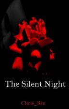 The Silent Night by Chris_Rin