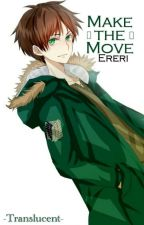 Make The Move by -Translucent-