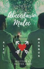 Abecedario Malec :: Malec by ResterDare
