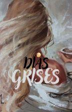 MyColdNess by TheDKbooks