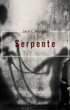 Serpente by JackTheBunny