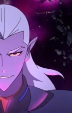 Mb/S by Prince_Lotor