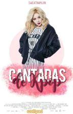 Cantadas de Kpop #Wattys2017 by sweatnamjin