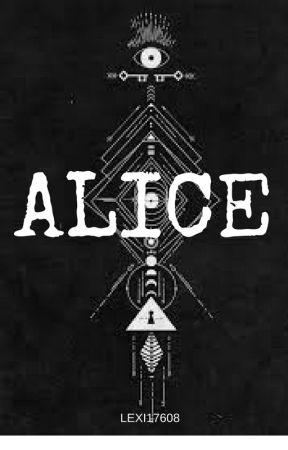 Alice by Lexi17608