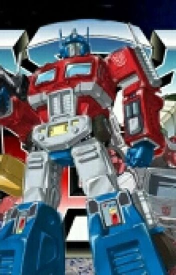 Transformers x Reader One-Shots (Slow Updates and Requests