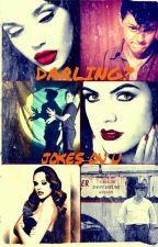 Darling? (AHS Jimmy Darling) by JOKES_ON_U
