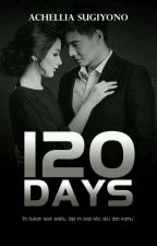 120 Days by AchelliaSugiyono