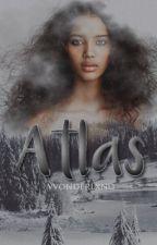 Atlas by vvonderlxnd