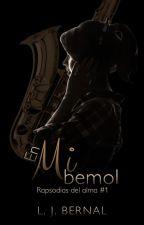 En mi bemol - RdA #1 © by LJBernalS