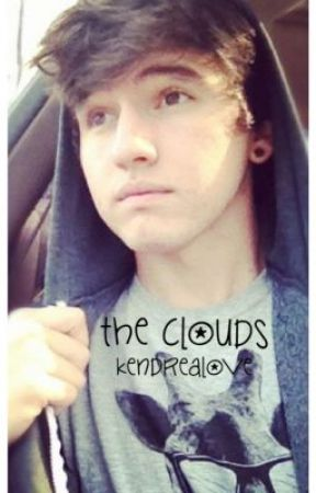 The clouds (a Jc Caylen ,O2l fanfic)-still updating- by kendrealove