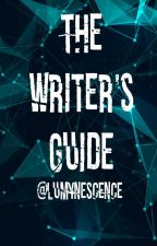 The Writer's Guide by Lumynescence