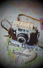 Once Upon a Summer [ 5 Seconds of Summer Fan Fiction] by LeeroyandMarcel