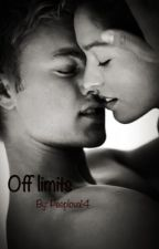 Off-limits by PEEPLOVA2013