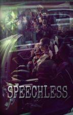 Speechless - Leo Messi by Valen_WWE