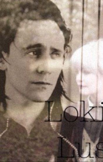 Loki's Lust