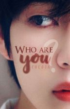 Who are you? || j.jk x k.th texting ✔ by Cheoja