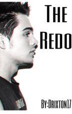 The Redo [BoyxBoy] by Drixton17