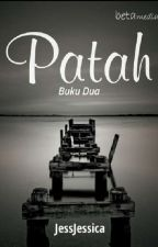 Patah #2 - Slow Update by AbelJessica