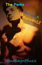 The Perks of Being a Werewolf (Zayn Malick werewolf Fanfic) by zenobiagriffin12