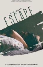 ESCAPE by HartsGap