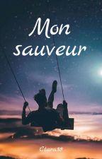 Mon Sauveur || Nouis《Terminé》 by Ctara38