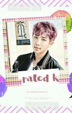 rated k ❀ k.nj by SiyoonieAnj17