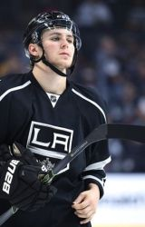 Like Perfection || Adrian Kempe by Marleeneee1